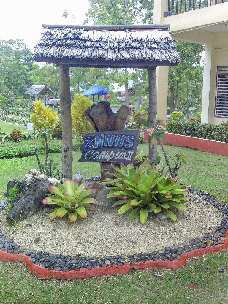 ... High School - Dipolog City Philippines | Dipolog City Philippines